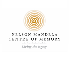 Go to Nelson Mandela Centre of Me...