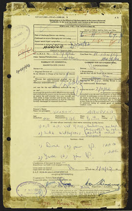 Warrants_of_Commital_001.tif